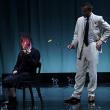 Théâtre LA MENAGERIE DE VERRE