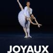 JOYAUX -Ballet du Bolchoï - Le Relais