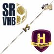 Match ST RAPHAEL vs NANTES