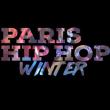 Concert TENGO JOHN | EDEN DILLINGER | INFINIT' - Paris Hip Hop Festival @ La Bellevilloise - Billets & Places