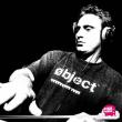 Soirée DJ APHRODITE & guest - Festival Pink Paradize à Toulouse @ CONNEXION LIVE - Billets & Places