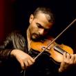Festival Laurent Korcia et l'orchestre du CRR de Cergy-Pont