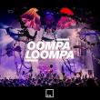 Concert Candyhouse's One Night In Oompa Loompa Land 2018 à RAMONVILLE @ LE BIKINI - Billets & Places