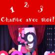 Théâtre 123 chante avec moi à CUGNAUX @ Théâtre des Grands Enfants - Petit Théâtre - Billets & Places
