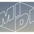 BLIND PASS 3 JOURS - MIDI FESTIVAL 2021 à HYÈRES @ Hyères les palmiers - Billets & Places