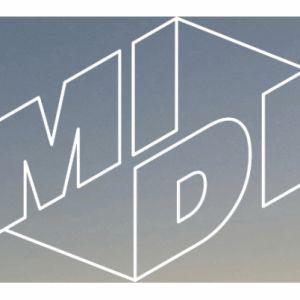 Blind Pass 3 Jours - Midi Festival 2021