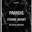 Soirée DELICIEUSE MUSIQUE à PARIS @ Le Rex Club - Billets & Places