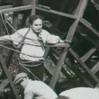"""Expo """"Haldane"""", Harry Houdini, 1923 (1h26)"""