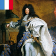 Visite Guided tour : Louis XIV at Versailles