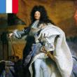Visite guidée - Louis XIV à Versailles