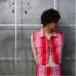Concert EZRA FURMAN + ANDY SHAUF à PARIS @ Pop-Up! - Billets & Places
