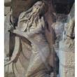 """Carte Sames de l'art """"Sacré Moyen-Age"""" : L'art ROMAN 2"""