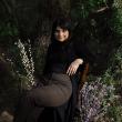Concert SARAH DAVACHI à REZÉ @ L'AUDITORIUM - Billets & Places