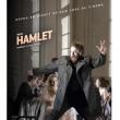 Hamlet - Le Relais - Opéra