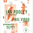 Soirée ROUGH DANDIES PARTY - IAN POOLEY + PAUL VIRGO + AFROWHITE RECORDS à MARSEILLE @ ONE AGAIN CLUB - Billets & Places