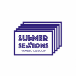 Concert SUMMER SESSIONS X DUR & DOUX : ENABLERS, L'EFFONDRAS