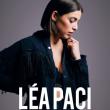 Concert LEA PACI