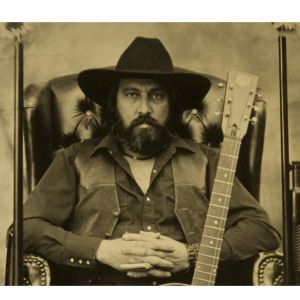 Brother Dege ( Southern Rock , Country Blues )