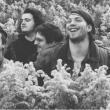 Concert TWIN PEAKS + HAPPYNESS à Paris @ Point Ephémère - Billets & Places