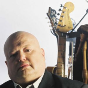 Concert Pigalle + Marc Minelli (Solo)