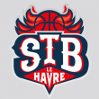 Match LC LILLE vs LE HAVRE @ Palais des Sports Saint Sauveur - Billets & Places