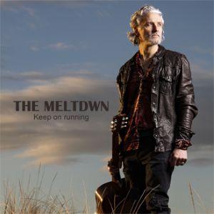 The Meltdwn (Thomas Kieffer)