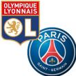 Match LIGUE 1 CONFORAMA - OL / PSG