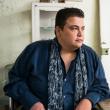 Concert Ricardo Ribeiro _ NUIT DU PORTUGAL à Feyzin @ L'EPICERIE MODERNE - Billets & Places