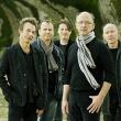 Concert SCHUBERT / WANDERER SEPTET à  @ GRANDE SALLE - Billets & Places