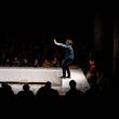 Théâtre ILLUSIONS