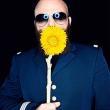 Concert VON POURQUERY + Raphaël Guattari à REZE @ LA BARAKASON - Billets & Places