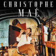 Concert CHRISTOPHE MAE à LILLE @ Stade Pierre Mauroy - Villeneuve d'Ascq - Billets & Places