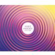 Conférence Quelle place pour la création musicale dans le podcast ?  à Paris @ La Gaîté Lyrique - Billets & Places