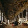 Visite guidée : Versailles à travers les siècles