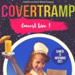 Concert CoverTramp à Denain @ Théâtre Municipal - Billets & Places
