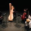 Atelier Concert Orient / Occident - Opéra de Rouen Normandie à GIVERNY @ MUSEE DES IMPRESSIONNISMES GIVERNY - Billets & Places