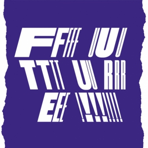 Soirée FUTURE! #4 - Stwo, Sam Gellaitry, Phazz, Flamingosis... à PARIS @ Bellevilloise + Maroquinerie - Billets & Places
