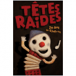 Concert TETES RAIDES