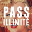 Champs-Élysées Film Festival - Pass Illimité