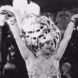 "Expo ""Moulin Rouge"" d'E.A Dupont, 1928 (2h15)"