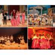Spectacle ABONNEMENT 4 OEUVRES LYRIQUE 2020-21