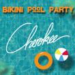 Soirée Bikini Pool Party : CHEROKEE
