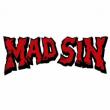 Soirée Mad Sin + Manor Freaks + Nausea Bombs + Sheriff Perkins