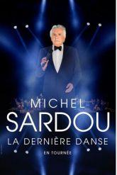 Concert MICHEL SARDOU