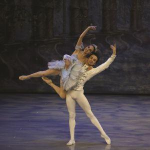 Casse-Noisette - Grand Ballet De Kiev
