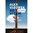 Spectacle ALEX VIZOREK - AD VITAM à SAVIGNY SUR ORGE @ Salle des Fêtes - Billets & Places
