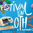 Festival PACK PREVENTE 4 SPECTACLES à AUXON @ FESTIVAL EN OTHE - Billets & Places