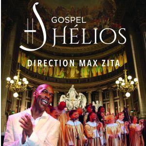 Gospel Hélios