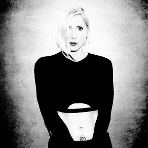 Ellen Allien/T 47/ Ancient Methods @ L'AUTRE CANAL - Nancy