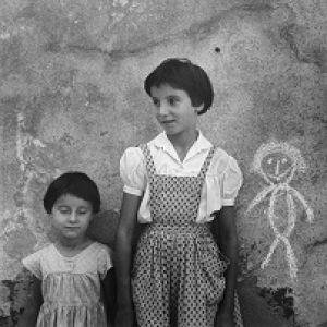 Vivian Maier / Atelier Enfant